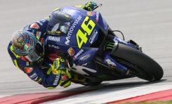 Beli Pelumas Yamalube, 28 Konsumen Beruntung Diajak Nonton MotoGP Sepang