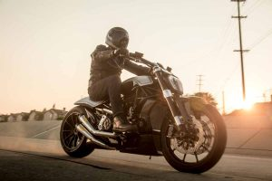 14-xdiavel_by_roland_sands_16