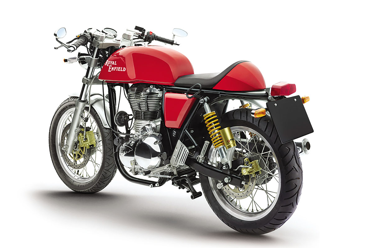 royal-enfield-continental-gt-b
