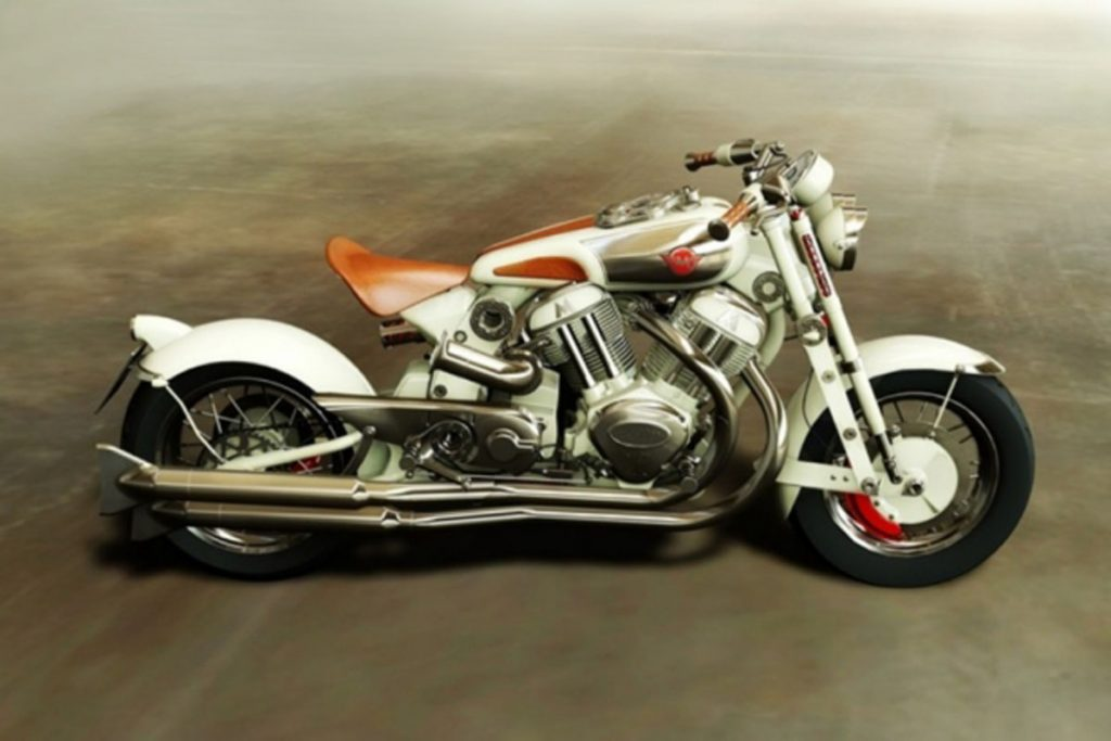 all-new-matchless-model-x-reloaded-revealed-arrives-in-november