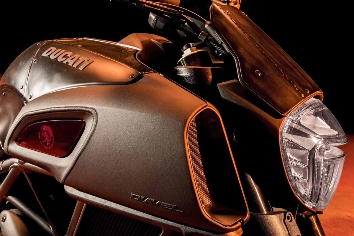 3-Ducati Diavel Diesel 05 upload
