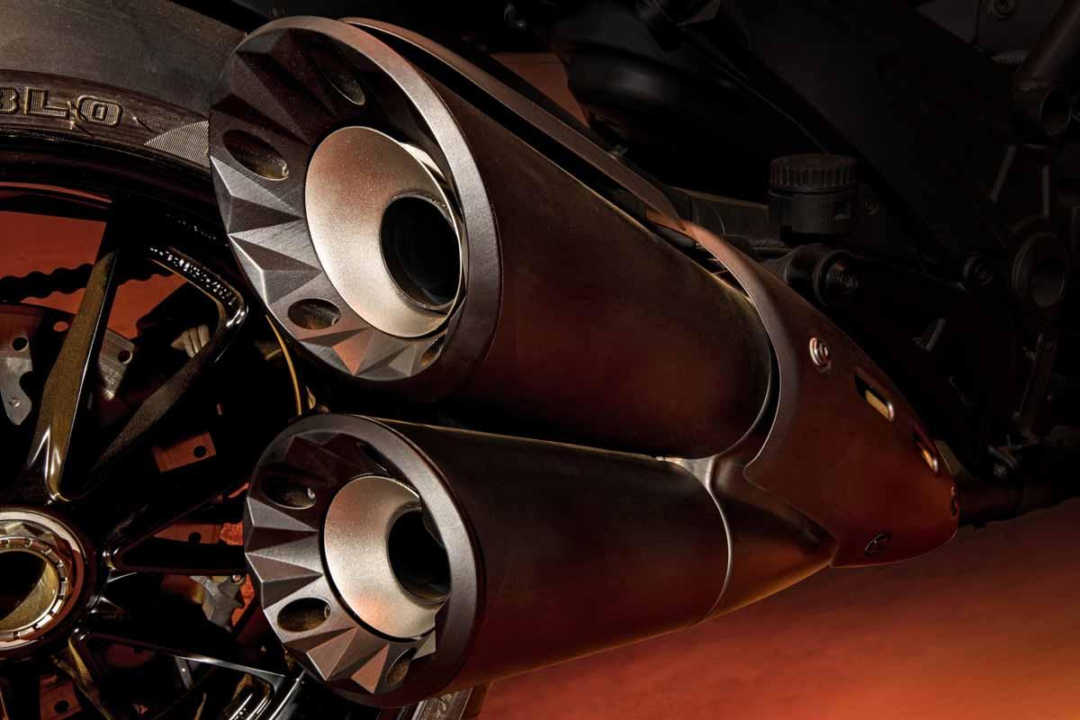 5-Ducati Diavel Diesel 12 upload