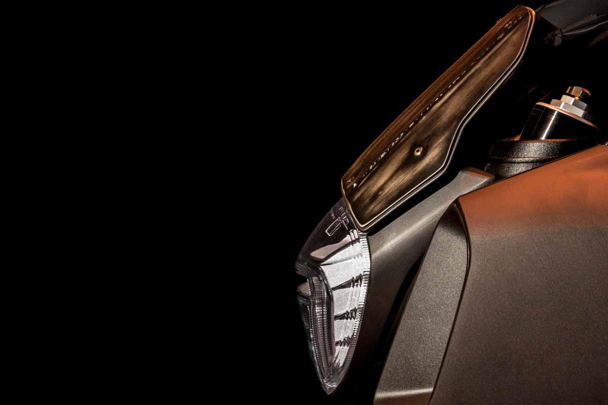 9-Ducati Diavel Diesel 16 upload