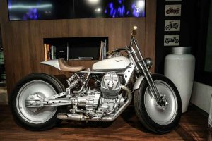 Silver Knight_bikersnote