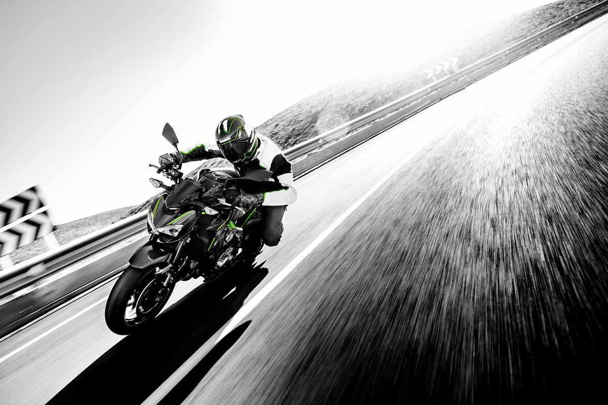 kawasaki_z900a_bikersnote