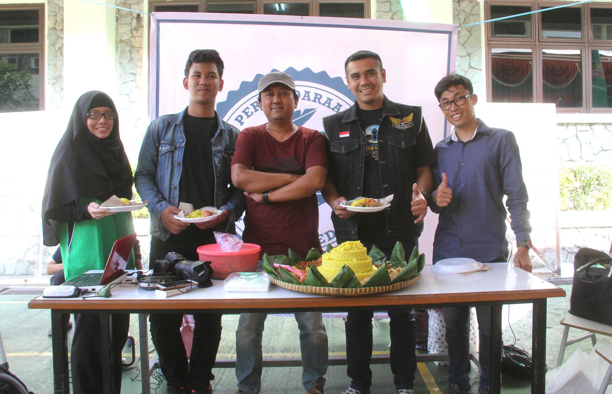 MBC DKI Jakarta Dukung Kontes Motor Custom Pelajar_2