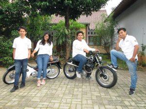 BN_Tunas Motorcycle Festival