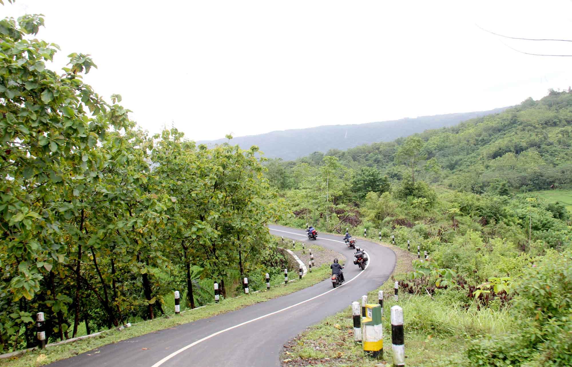 Geopark Ciletuh_Bikersnote 2