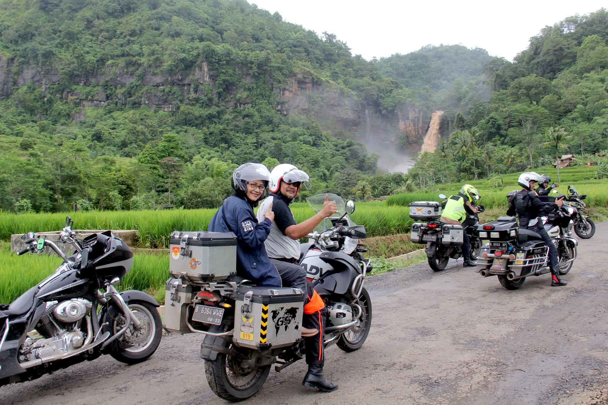 Geopark Ciletuh_Bikersnote 4