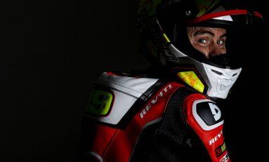 Tak Sepakati Gaji dengan Ducati, Alvaro Bautista Hengkang ke Honda di WSBK 2020