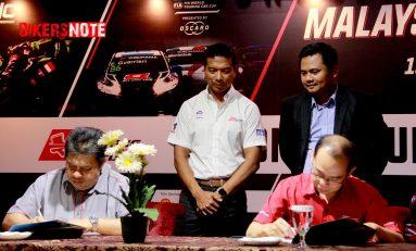 Strategi Tourism Malaysia Tarik Wisatawan Indonesia Lewat MotoGP