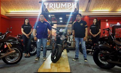 triumph speed twin 1200 iims 2019 1 edit