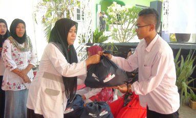 Pasar Murah Astra Distribusikan 37.500 Paket Sembako Senilai Rp4 Miliar