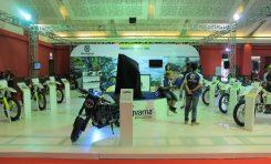 Dukung Upaya Tangani Covid-19, IIMS Geser Jadwal ke Maret 2021