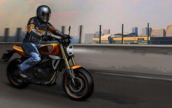 Benelli Indonesia Jual Motor Murah Harley-Davidson 338cc, Harga Kompetitif