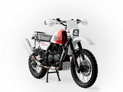 fuel-himalayan-7