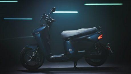 yamaha-ec-05-electric-scooter-left-side-ef33