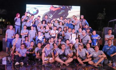 Ini Daftar Lengkap Pemenang GS Trophy Qualifier Indonesia
