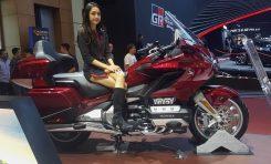 GIIAS 2020 Batal! GAIKINDO Siapkan Event Jakarta Auto Week