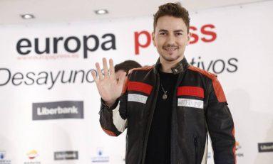 Lorenzo Putuskan Tetap dengan Honda di MotoGP 2020