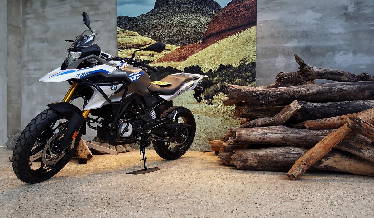 Penjualan Sepeda Motor di Eropa Terus Tumbuh,  Kalahkan Amerika