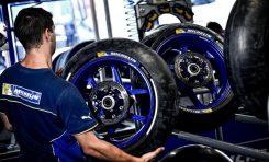 Hadapi Aspal Baru Silverstone, Michelin 'Manjakan' Rider MotoGP