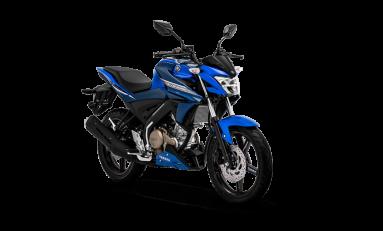 Yamaha Luncurkan Warna Terbaru All New Vixion, Cek Harganya
