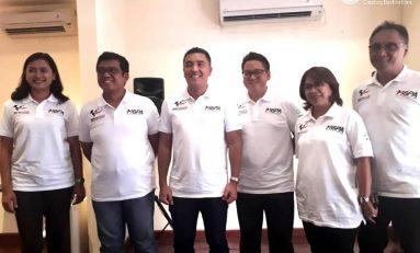 ITDC Tunjuk MGPA Sebagai Penanggung Jawab MotoGP Indonesia 2021