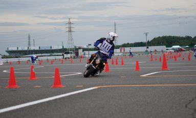 Wakili Indonesia, Instruktur Safety Riding AHM Pertahankan Tradisi Juara di Jepang