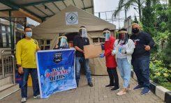 Indonesia Max Owners (IMO) Peduli, Bikin Aksi Nggak Cuma Basa-Basi