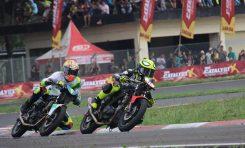 Indoclub Championship 2020 Dimulai Februari, Evaluasi Internal Demi Kualitas