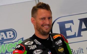 Anthony West, Mantan Pebalap MotoGP Tuduh FIM Korup dan Curang