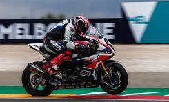 Pilih Terjun di WSBK Dibanding MotoGP, Ini Alasan BMW