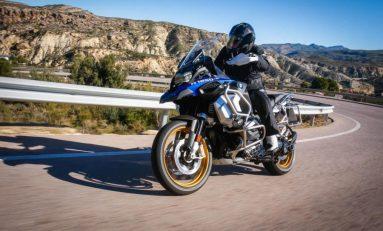 Pertahankan Teknologi Konvensional, BMW Ogah Seriusi Produksi Motor Listrik