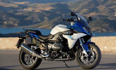 Keren, Motor BMW Segera Dilengkapi Teknologi Adaptive Cruise Control