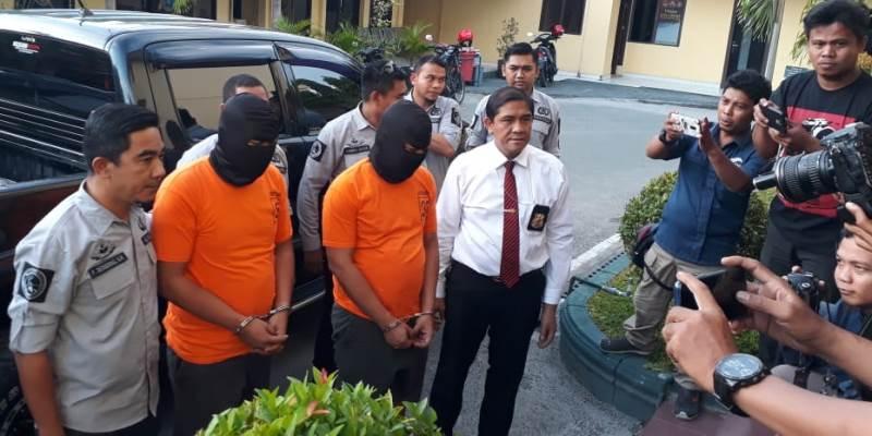 Komentar IMI Terkait Bos Tim Balap Aira Racing Diciduk Polisi Diduga Bandar Narkoba
