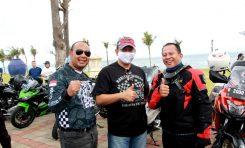 Bamsoet Dorong Motor Besar Indonesia Ikut Bangkitkan Pariwisata Indonesia