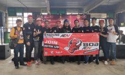 Bandung Owners ADV Resmi Deklarasi, Jadi Keluarga Baru IMHB