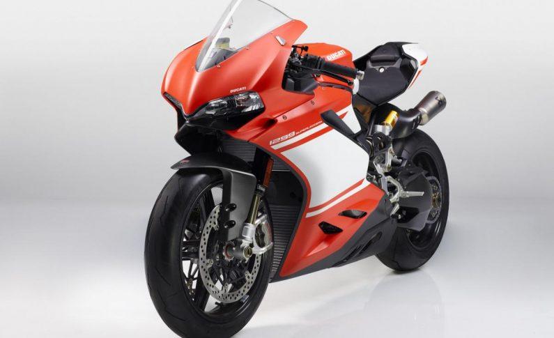Oli Mesin Bocor, Ducati Recall 651 Unit Panigale dan Superleggera