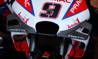 Terapkan Regulasi Anyar, MotoGP Perketat Penggunaan Perangkat Aerodinamis