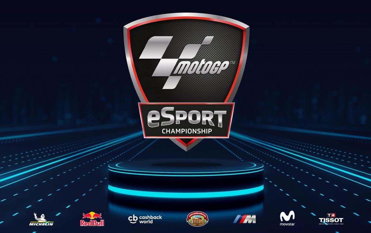 MP1 Gandeng Dorna Hadirkan MotoGP eSport Indonesian Series