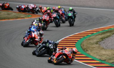 Resmi, Brasil Kembali Gelar MotoGP