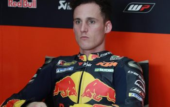 Tendang Alex Marquez, Repsol Honda Gaet Pol Espargaro?