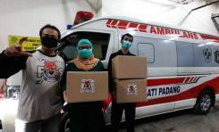 Baksos Komunitas Moge FOC MC Indonesia Menyasar Banyak Lokasi