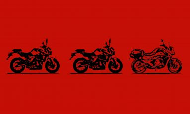 GasGas Siapkan Motor On-Road, Tantangan Berat Lawan KTM dan Husqvarna