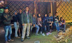 Bikers Honda ADV Indonesia (HAI) Banten Eksplor Baduy, Suku yang Menolak Modernitas