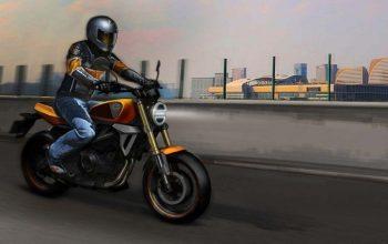 Resmi, Harley-Davidson Akan Produksi Motor Murah di Cina