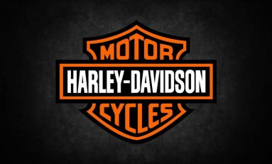 Dukung George Floyd, Harley-Davidson Ajak Bikers Bersatu Melawan Rasis