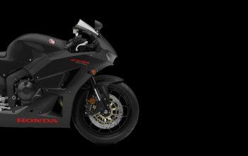 Sempat Disuntik Mati, Honda Akan Bangkitkan CBR600RR-R