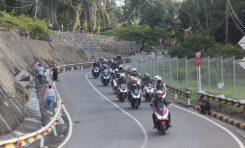 Sunmori HPCI Tangerang Cetak Rekor Baru